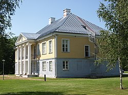 Penijõe manor.JPG