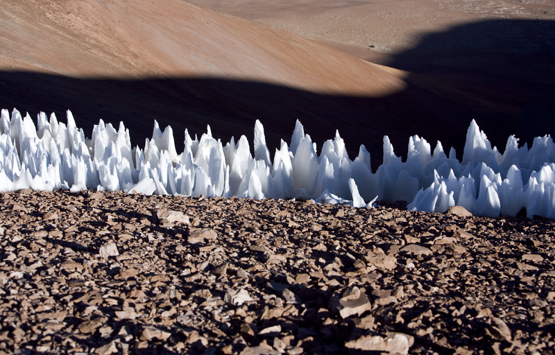800px-Penitentes_Ice_Formations.png