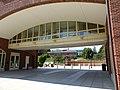 Penn State University Brill Hall 2.jpg