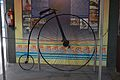 Penny-farthing - National Science Centre - New Delhi 2014-05-06 0708.JPG