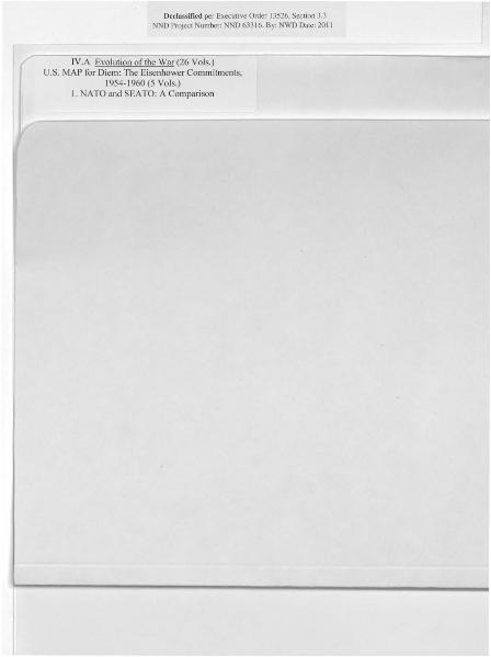 File:Pentagon-Papers-Part IV. A. 1.djvu