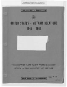 Pentagon-Papers-Part IV. A. 1.djvu