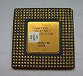 Pentium-60-back.jpg