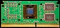 Pentium3 offen Vorderseite.jpg