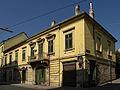 Penzinger Straße 46 - Coithsches Haus.jpg