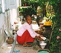 People of Burma - Flickr - exfordy (5).jpg