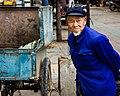 People of Kunming Blue.jpg