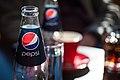 Pepsi bottle (7824614306).jpg