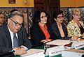 Perú y Costa Rica confirman excelente nivel de relaciones (12778673175).jpg