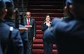 Perú y Singapur estrechan relaciones bilaterales (9733801462).jpg