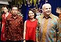 Perayaan Hari Kemerdekaan AS yang ke-242 di Jakarta (28362010107).jpg