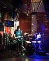 Performing Live (Salem, Illinois).jpg
