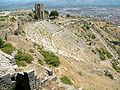 Pergamon theatre RB.jpg