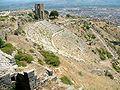 Pergamon theatre RB.jpg