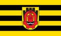 Pernik flag.png
