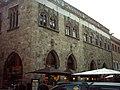 Perpignan2008 034.jpg