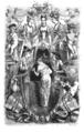 Perrin - Les Egarements de Julie, 1883 - Frontispice-1.png