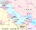 Persian Gulf map.png