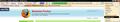 Personalisation de l'habillage de Firefox avec l'extension AnyColor.png