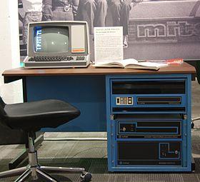 Pertec Computer Wikipedia