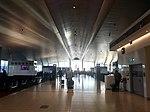 Perth Airport Terminal 1 - International 08.jpg