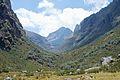 Peru - Trekking from Urubamba 018 (8149152325).jpg