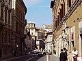Perugia-strada02.jpg