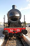 Pescara train station 2011-by-RaBo-12.jpg