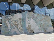 Wall Wikipedia