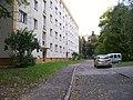 Petřiny, Hiršlova 12 - 8, od Brunclíkovy.jpg