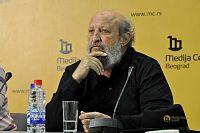 PetarBožović.jpg