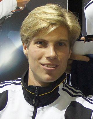 Peter Joppich