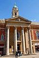 Peterborough Town Hall - geograph.org.uk - 147469.jpg