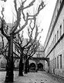 Petit Séminaire (ancien), Hôtel Renaissance dit La Labenche - Brive-la-Gaillarde - Médiathèque de l'architecture et du patrimoine - APMH00036601.jpg