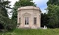 Petit Trianon - Belvédère 2013 - 1.jpg