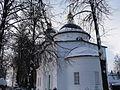 Petrovskoye402 cut.jpg