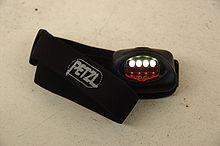 Petzl Klettergurt Gebraucht : Petzl sitta klettergurt ultraleichter hüftgurt zum sportklettern