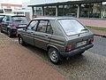 Peugeot 104 GLS (40822506191).jpg