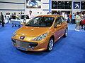 Peugeot 307 Sport HDi - Flickr - robad0b.jpg