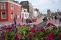 Peugeot 404 Delft.jpg