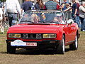 Peugeot Belgian p1.JPG