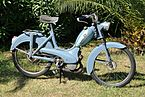 Peugeot Cyclomoteur BB (1957).jpg
