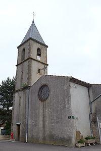 Peyrefitte-du-Razès 4261.JPG