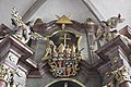 Pfünz (Walting) St. Nikolaus Hochaltar 010.jpg