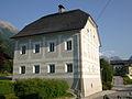 Pfarrhaus-Kleinarl2.jpg