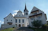 Pfarrkirche-St.-Martin Hochdorf-LU.jpg