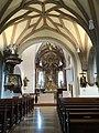 Pfarrkirche Bad Zell 10.jpg