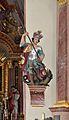 Pfarrkirche hl. Laurentius Embach 04, Lend.jpg