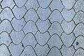 Pflasterstein Muster - 0882.jpg
