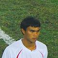 Phan Van Tai Em 2008.jpg